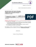 Formato Exposición Motivos.docx