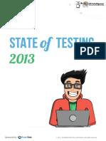 State_of_Testing_Survey_2013.pdf