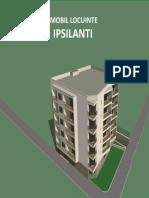 Brosura Ipsilanti rev7 - 2.pdf