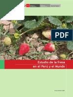 estudio_fresa.pdf