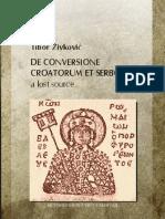 De_Conversione_Croatorum_et_Serborum.pdf