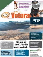 36632-188275-1-PB.pdf