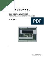 woodward1.pdf