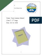 astmmethodfordistillationofpetroleumproductsatatmosphericpressure-141220015532-conversion-gate02.pdf