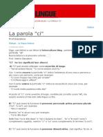 la-parola-ci.pdf