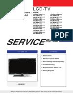 214734839-Samsung-LE32C530.pdf