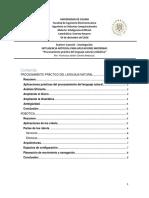 Examen 3parcial IA JavierCorrea