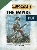 Warhammer - Age of Sigmar - The Empire (EN).pdf