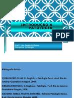 PATOLOGIA 1