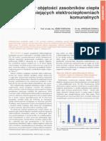 16269.pdf