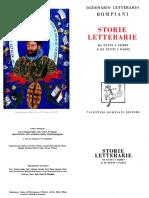 Storia delle letterature di tutti i tempi e di tutti i paesi.pdf