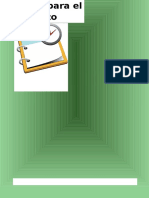 Agenda de Dirección Primaria v9