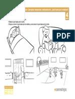 dia-noche-4.pdf