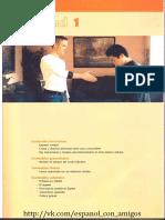 Libro Del Profesor B1