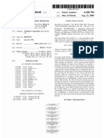 Point-to-point internet protocol (US patent 6108704)