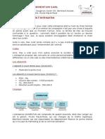Business Plan Animentum
