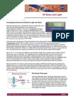 2004 - Light AI