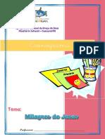 Cronograma Abril 2015 - grandes.pdf