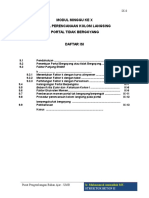 BAB-IX-PERENCANAAN-KOLOM-LANGSING-PORTAL-TIDAK-BERGOYANG.doc