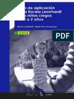 GuÃa-de-aplicación-Escala-Leonhardt-para-niÃos-ciegos-0-2-aÃos