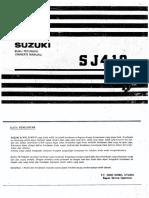 94697148-Buku-Manual-Suzuki-Jimny-SJ410-1985.pdf