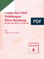 37_Gideion Jilid 4 Tabel CUR.pdf