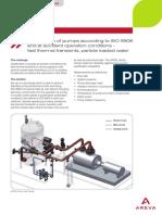 141_APPEL_Areva_Pump_Test_Loop.pdf