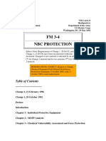 NBCProtectionFM3-4.pdf