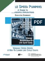 variable_speed_pumping.pdf