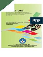 Juknis BOS  SMK 2016 REVISI.pdf