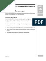 BE2.pdf