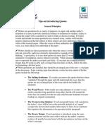 Introducing Quotes.pdf