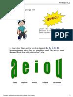 amigos1.pdf