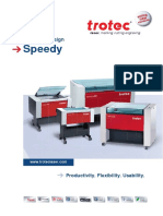 Speedy Laser Brochure.compressed