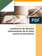 Spanish(1).pdf