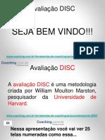 teste-autoconhecimento-disc(1).pdf