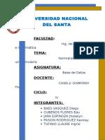 NORMALIZACION DE UNA FORMULARIO.docx