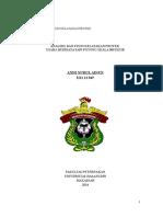 Analisis_Dan_Studi_Kelayakan_Proyek_Usah.docx