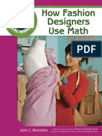 141386880-How-Fashion-Designers-Use-Math.pdf