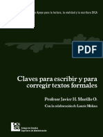 Claves-para-escribir_web.pdf