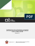 catalogo pdf | Refrigerator | Nature