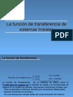 funcion-transferencia-sistemas-lineales.ppt