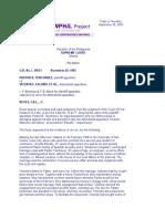 Tenchavez v Escano Full Text