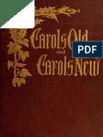 Carols old and carols new.pdf