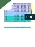1-TABELA VALLENTE VEICULOS- 0 R - 0- CDC+ENT