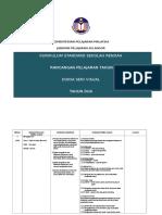 RPT Dunia Seni Visual 2 v2.doc