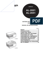 Manual-Usuario-Sharp-AL2031.pdf