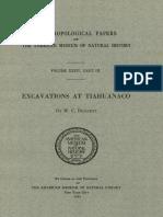 Bennett1934.pdf