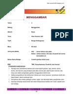 RPH TAHUN 2 KSSR  Rancangan Mengajar Tahun 2 Dunia Seni Visual.pdf