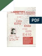 guide additifs alimentaire.pdf